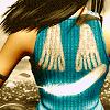 ♥__felicity: Sora