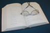 BookAndGlasses