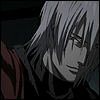 Dante: he knows how an upright king is loved