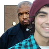 rebe: big rob has his eye on you