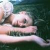lovelysetsu userpic