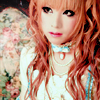 Hizaki - Curse of Virgo