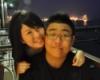 aaijis userpic