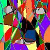 n_r_dreams userpic