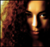 arttania userpic