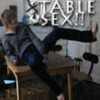 andabuledh: tablesex