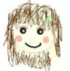 puki_charlotte userpic