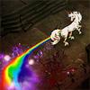 unicornfart