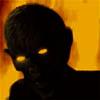 ignus dark