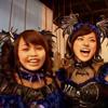 jasmine+umeko_fun