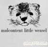 malcontent_little_weasel
