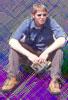 gogarth userpic