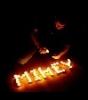 mihey_yxnet userpic
