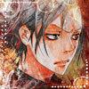 akayukihime userpic