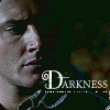 icon by winchester84: darkness