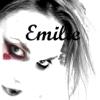 Rose: Emilie
