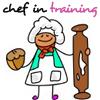 chefintraining
