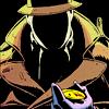 otakusailorv: Rorschach