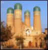 uzbekistan travel, uzbekistan hotels, uzbekistan visa
