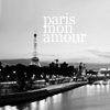 Katie: Paris mon amour