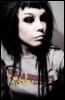 sally_rotten userpic
