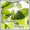 harpiegirl4: summer solstice