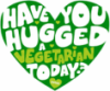 Veggie EVERYTHING!♥