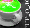 cup_o_jo userpic