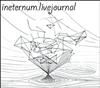 ineternum