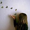 insei userpic