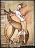 staryj_papirus userpic