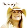 Fallon Ash: emily howdy