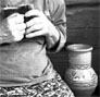 kuhni_kuhni userpic