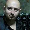 Аватарка 2009