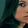 melissa23x47 userpic
