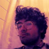 sushiboy userpic