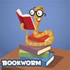 Sarah {aka SarahCB1208}: bookworm