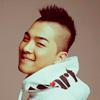 TY//smile
