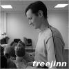 freejinn