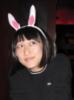 suhxie userpic