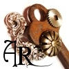 artefact_redux userpic