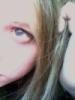 esmetm userpic