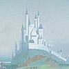 Sienamystic: castle