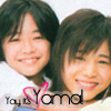 yamachii : dreamshere