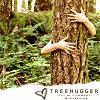organicgold userpic