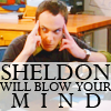 tv: sheldon will blow your mind