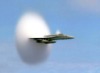 QKat: Sonic Boom APOD 070819