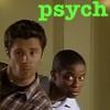 Psych peer