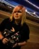 jessikalyn23 userpic