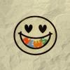 ebony_shard userpic